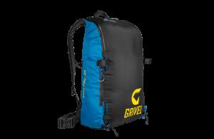 Plecak Raid PRO 25 GRIVEL