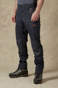 Spodnie Kinetic Alpine Pants Rab