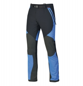 Spodnie CASCADE PLUS DirectAlpine