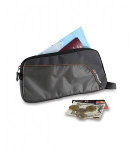 Portfel Ultralite Document Wallet Lifeventure
