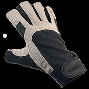 Rocker  Gloves rękawiczki Rock Empire