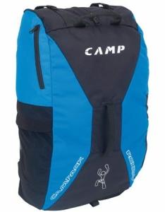 Plecak na linę Roxback Camp