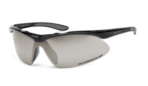 Okulary S-195F PRO SPEED Arctica