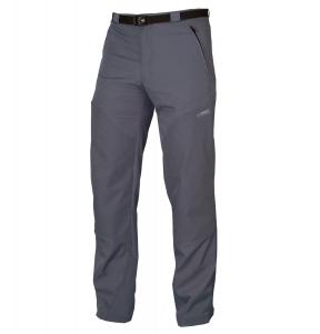 Spodnie damskie PATROL 4.0 Direct Alpine