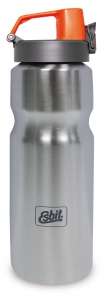 Butelka Drinking Bottle 800ml Esbit