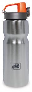 Butelka Drinking Bottle 800ml Esbit