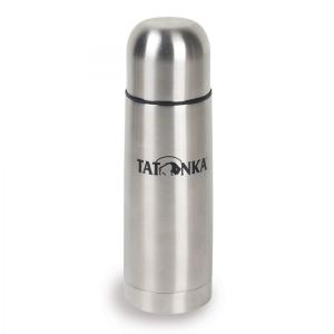 Termos 0,35 H&C Stuff TATONKA