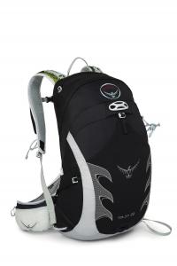 Plecak Talon 22 Osprey