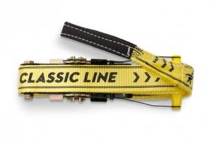 TAŚMA GIBBON SLACKLINE CLASSIC X13 XL 25M