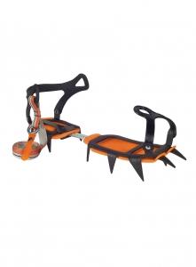 Raki Super Ice - koszykowe Climbing Technology