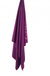 Soft Fibre Lite L ręcznik turystyczny