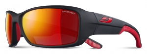 RUN SPECTR.3CF OKULARY 1123