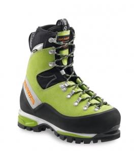 Buty Mont Blanc GTX damskie Scarpa