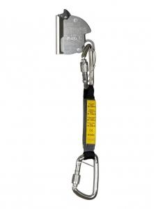 Zestaw do autoasekuracji SKC Kit Climbing Technology