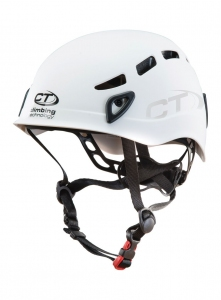 Kask Eclipse Climbing Technology