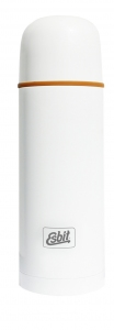 Termos Polar Vacuum Flask 1l Esbit