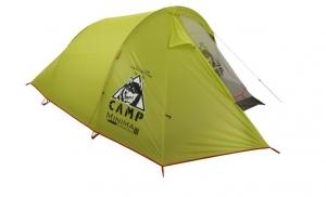 Namiot Minima SL III  3os.CAMP