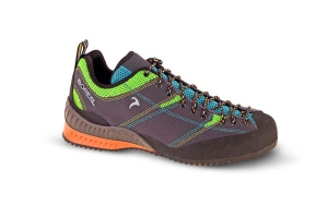 Buty Flyers VENT Women BOREAL
