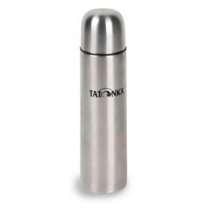Termos 0,75 H&C Stuff TATONKA