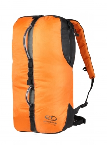 Plecak Magic Pack Climbing Technology