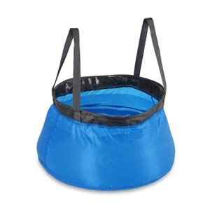 Collapsible Bowl 10L miska Lifeventure