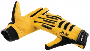 Axion rękawiczki CAMP