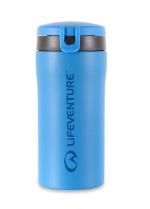 Kubek termiczny Flip-Top Thermal Mug Lifeventure