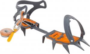 Raki koszykowe Nuptse Evo Climbing Technology