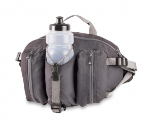 Hip Pack Active saszetka Lifeventure