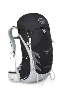 Plecak Talon 33 OSPREY