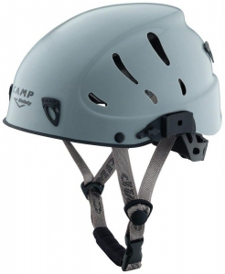 Armour WORK kask CAMP
