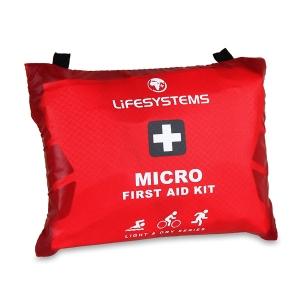 Apteczka Light & Dry MICRO Lifesystems
