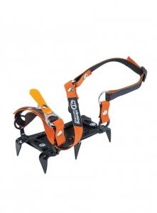 Raczki Mini Crampon 6P Climbing Technology
