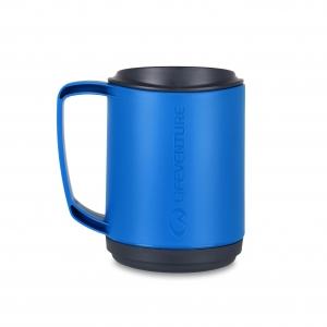 Insulated Ellipse Mug kubek termo Lifeventure
