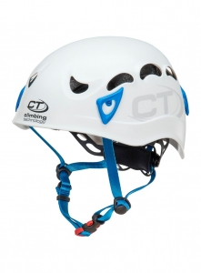 Kask Galaxy Climbing Technology