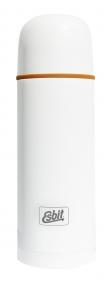 Termos Polar Vacuum Flask 0.75l Esbit