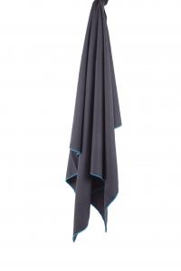 Soft Fibre Lite Gigant ręcznik turystyczny