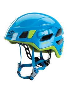 Kask Orion Climbing Technology