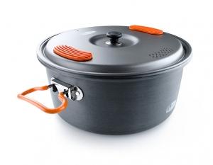 Garnek Haulite 3..2 L Cook Pot GSI