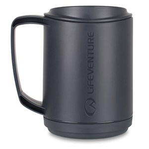 Insulated Ellipse Mug kubek termo Lifeventure