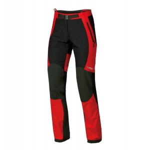 Spodnie damskie CASCADE DirectAlpine