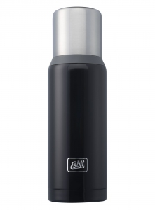 Termos Vacuum Flask Plus Esbit