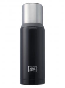 Termos Vacuum Flask Plus Esbit