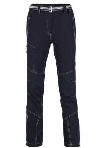 Spodnie ATERO LADY Milo