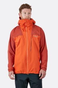 Kurtka Ladakh GTX Jacket