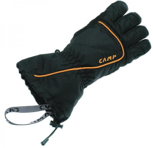 Rękawiczki G Shell+Lite Camp