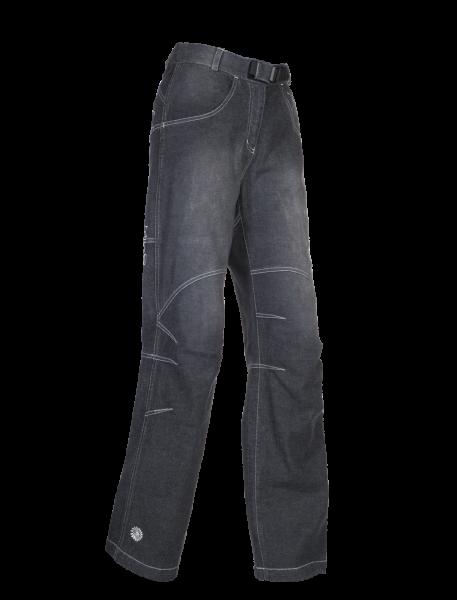 Spodnie NARAZ LADY Milo