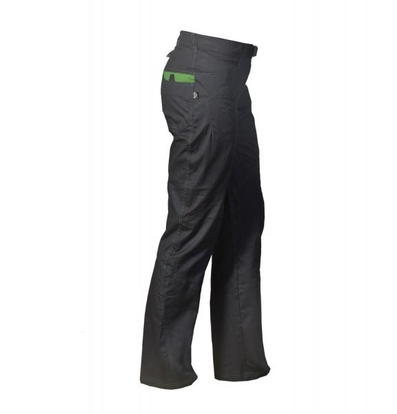 Spodnie damskie YUKATAN DirectAlpine