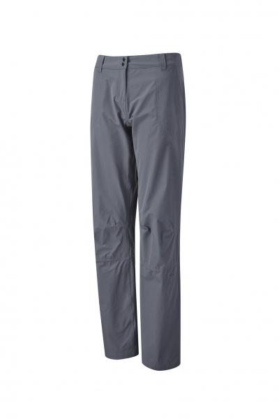 Spodnie Helix damskie Rab