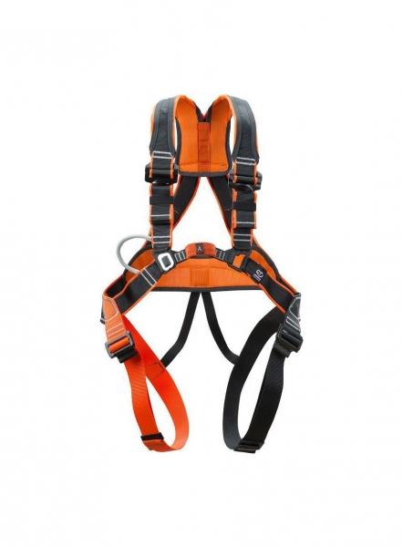 Uprząż Work Tec Climbing Technology